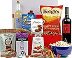 Contemporary Hampers