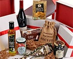 Design Your Own Hamper